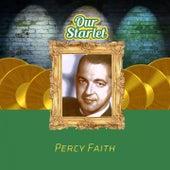 Our Starlet von Percy Faith
