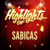 Highlights of Sabicas by Sabicas