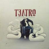 Teatro by Lucas Arnau
