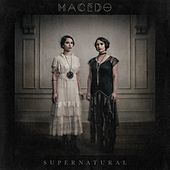 Supernatural by Macedo