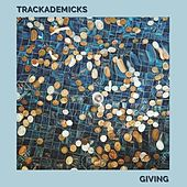 Giving by Trackademicks