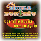 Duelo Norteño by Various Artists
