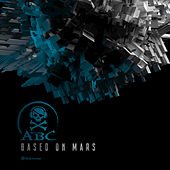 Based on Mars by ABC