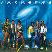 Play & Download Victory by The Jackson 5 | Napster