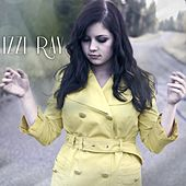 Izzi Ray by Izzi Ray