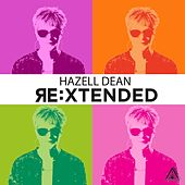 Re:Extended by Hazell Dean