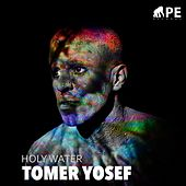 Holy Water by Tomer Yosef