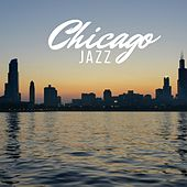 Chicago Jazz by Various Artists