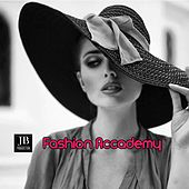 Fashion Accademy by Various Artists