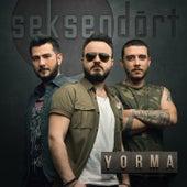 Yorma by Seksendört