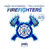Firefighters (DJ Tht Remixes) by Andy