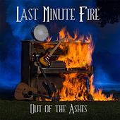 Out of the Ashes by Various Artists