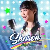 Simfoni Kemenangan by Sharon