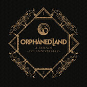 Orphaned Land & Friends by Orphaned Land