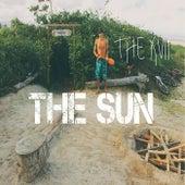 The Sun by Xvii