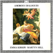 Amorous Dialogues von Various Artists