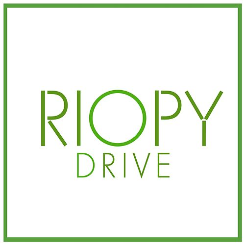 Drive by Riopy