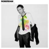 Est-ce que tu m'aimes quand même de Roberdam