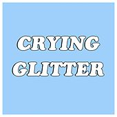 Crying Glitter by Blush