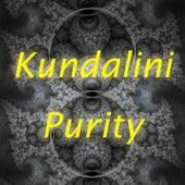 Kundalini Purity by Kundalini: Yoga, Meditation, Relaxation