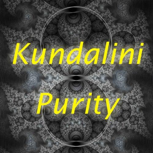 Kundalini Purity de Kundalini: Yoga, Meditation, Relaxation