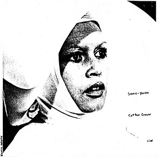 Play & Download Cotton Crown / PCH by Sonic Youth | Napster