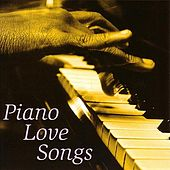 Play & Download Piano Love Songs by Columbia River Group Entertainment | Napster