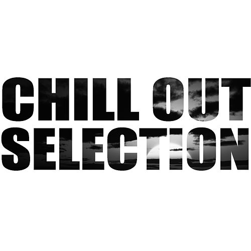 Play & Download Chill Out Sessions by Studio All Stars | Napster