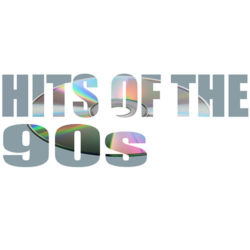 Play & Download Hits Of The 90's by Studio All Stars | Napster