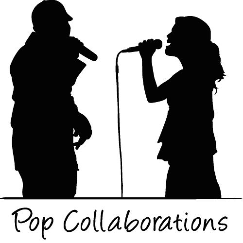 Play & Download Pop Collaborations by Studio All Stars | Napster