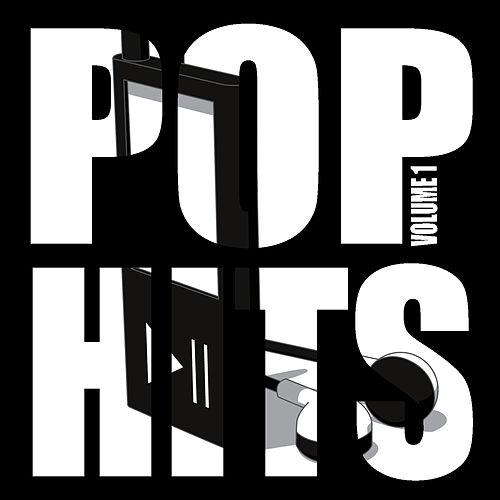 Play & Download Pop Hits Vol 1 by Studio All Stars | Napster