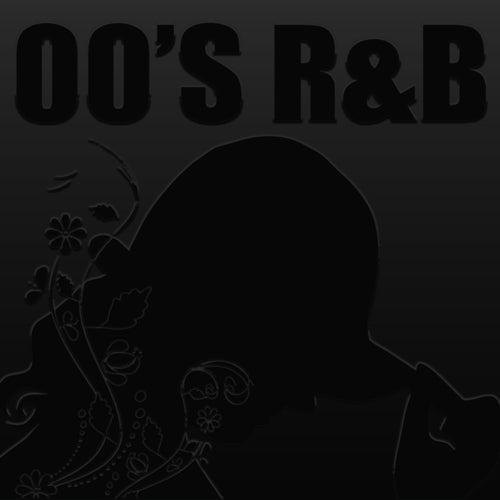 00's R&B by Studio All Stars