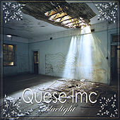 Play & Download Bluelight by Quese Imc | Napster
