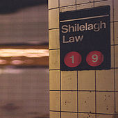 Play & Download One & Nine by Shilelagh Law | Napster