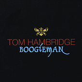 Boogieman by Tom Hambridge