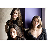 Play & Download Calling All Angels by The Wailin' Jennys | Napster