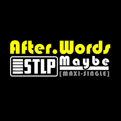 Play & Download Maybe Maxi Single by Various Artists | Napster