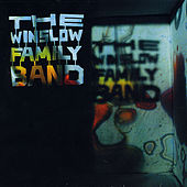 Play & Download The Winslow Family Band by The Winslow Family Band   Napster