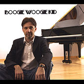 Play & Download Boogie Woogie Kid by Boogie Woogie Kid | Napster