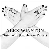 Sister Wife (Ladyhawke Remix) by Alex Winston