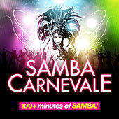 Samba Carnevale by Various Artists
