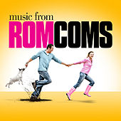 Play & Download Music from RomComs by The Studio Sound Ensemble | Napster