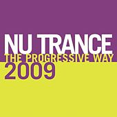 Play & Download Nu Trance 2009 by Various Artists | Napster