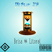 Brisa and Litoral by Ph