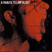 Play & Download A Tribute To Limp Bizkit by Various Artists | Napster
