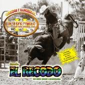 Play & Download ¡Pa Puros Compas! Vol. II by Banda El Recodo | Napster