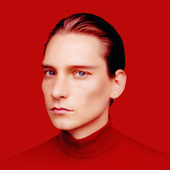 Rouge by Thomas Azier