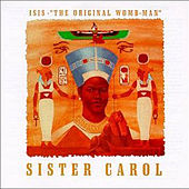 Play & Download Isis - 'The Original Womb-Man