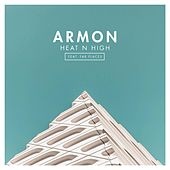 Heat n High (feat. Far Places) by Armon