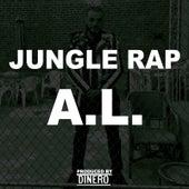 Jungle Rap by A.L.